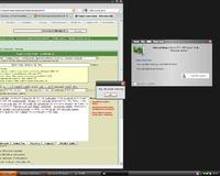 IP MAC - Nie moge zmienic  ip MAC