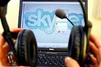 Skype - luka bezpiecze�stwa umo�liwia dost�p do cudzych kont