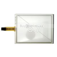 Rozbity panel dotykowy TP-061F-05 UN 5801_5771_00ALL_A01 gdzie kupić sprawny?
