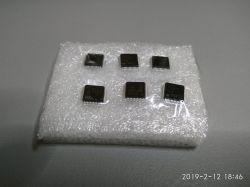 Klon(?) STM32 na płytkach uruchomieniowych Bluepill
