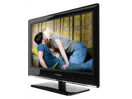TV THOMSON LED 26HS5246C - warto?