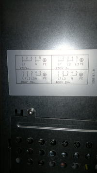 kuchenka electrolux 6150 aow - po pod��czeniu nie dzia�a p�yta grzewcza