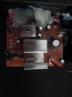 Creative A250 - wyciszony głośnik