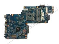 Wymiana Płyty głównej Toshiba Satellite c855-1q9