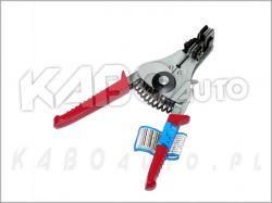 Wielofunkcyjne szczypce Knipex 9721215B, recenzja