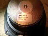 Eastech c5584b obudowa