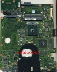 MSI CR640 - Nie ładuje baterii - poszukuję informacji, schematów itd.