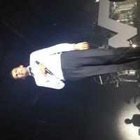 07/12/2014 Stromae Berlin Columbiahalle 4236425400_1418240225_thumb