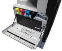 [Sprzedam] Kserokopiarka kolorowa Samsung CLX-9251NA/SEE 4 w 1