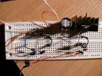 DS18B20 Atmega8535 Zbyt wysoki odczyt termometru.