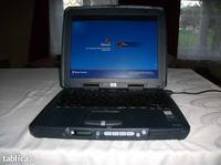 [Inne] hp omnibook xe3 pytanie dotyczącego tego laptopa