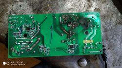 Zamiennik tranzystora OSG65R290F