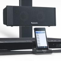 Panasonic SC-PT560, SC-PT565, SC-PT865 Instrukcja obs�ugi [en]