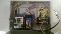 Powiadamiacz pocztowy na Arduino
