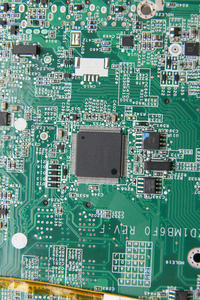 Laptop Acer Aspire 5920G uszkodzenie płyty głównej