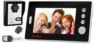 Videodomofony - r�ne w/g firm cz. 1
