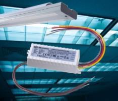 30-watowy driver LED o kr�tkim czasie w��czenia od Microsemi