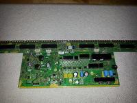 [Sprzedam] OBNIŻKA CEN Panasonic TX-P50G30E Moduły, podstawę, pilot itp.