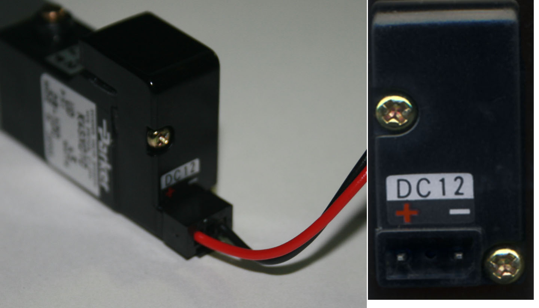 Atmega - Mikrokontroler i przeka�nik