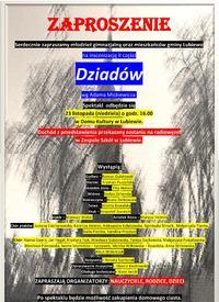 ZAPROSZENIE-page-001.jpg