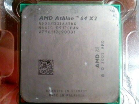 GA-MA770-DS3, Athlon 64 X2 5200+, GV-R435OC-512I - brak sygna�u na monitorze