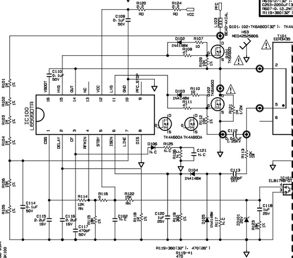 Lenovo z510 datasheet