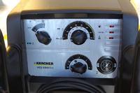 Karcher HDS 895M Eco w okolicy LJA