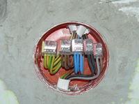 Oprzewodowanie instalacji oświetleniowej cz. II jak uniknąć problemów