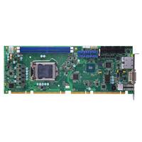 Axiomtek SHB140 - jednopłytkowy komputer z LGA1151 i DDR4