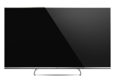 [Sprzedam] Panasonic 47AS650E 1200Hz WiFi,