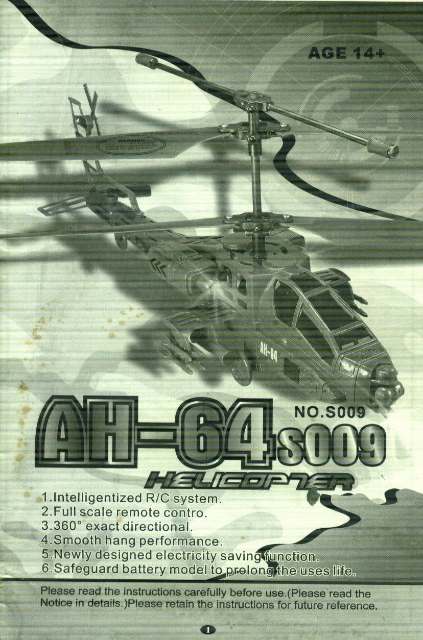 [Kupi�] silnik S009-21 do helikoptera AH-64 s009