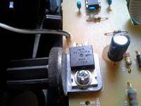 Philips FC9170 - Odkurzacz traci (na chwilę) moc