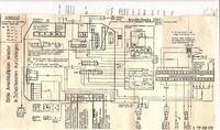 Kocio� �eliwny Junkers Bosh KS 25-6EC23