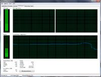 Windows 7 obci��enie CPU 100% + prob. z aktualizacj�