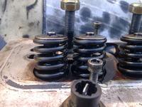 http://obrazki.elektroda.pl/4270977700_1465398392_thumb.jpg