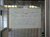 Sklep RadioShack zamknięty po 94 latach