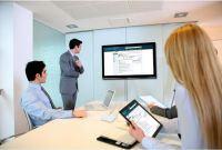 Jak stworzyć własny Smart TV? Odtwarzacz multimedialny Renkforce renkCast TV