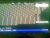 WDC WD15EARS-00MVWB0 analiza dysku + MHDD