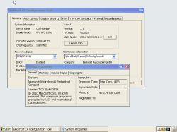 Jak dodać sterownik do WinCE 5.0 w Platform Builder?