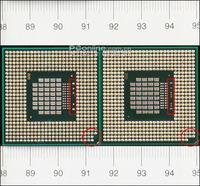 Hp g5000 (g5050ew) - Wymiana procesora