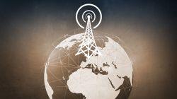 Rozpoczęła się certyfikacja urządzeń dla Wi-Fi 6 (802.11ax)