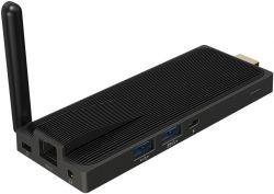 PCG02 Apo - odpowiednik Compute Stick z Gigabit Ethernet