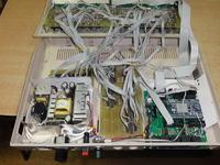 Sekwencer MIDIBOX V4