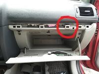 Renault Clio 2 - Klimatyzacja grzeje zamiast ch�odzi�