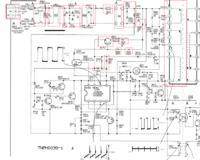 TNP0039 Chassis HV7 - Przerobienie monitora na ozonator powietrza