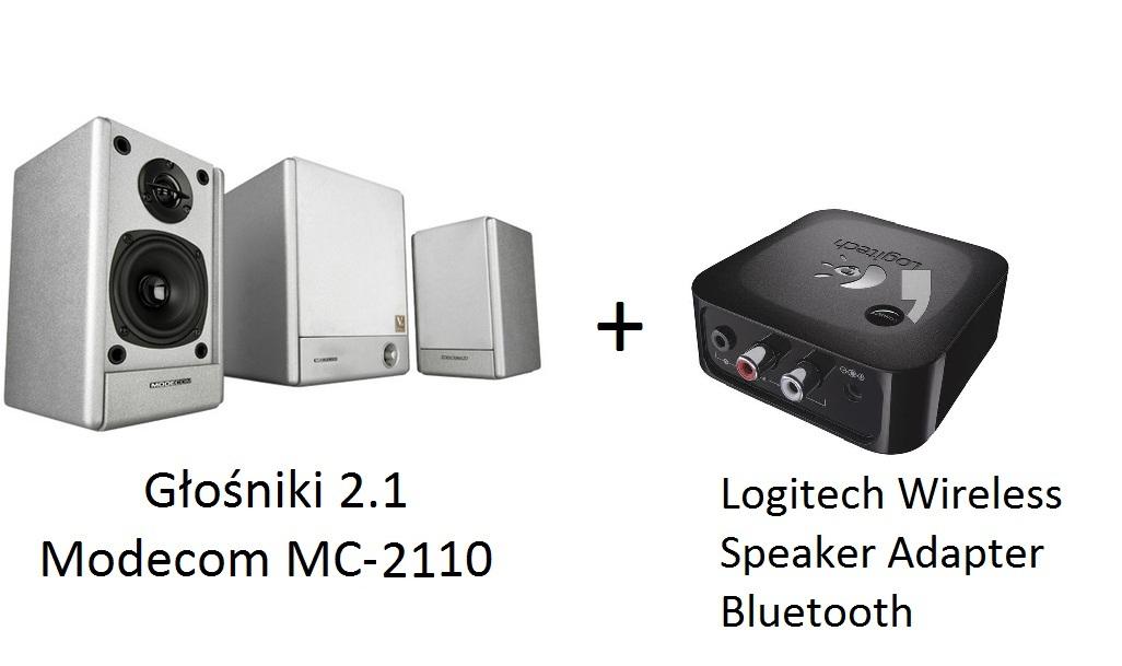 D�wi�k wysokiej jako�ci przez Bluetooth - jakie rozwi�zanie najlepsze?