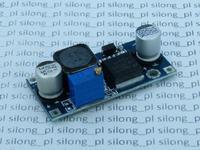 Simson s51 - Ładowanie telefonu podczas jazdy