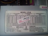 Komputer uruchamia si� - monitor nie (miga dioda)