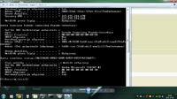 Tp Link wr 740n - Nie mogę wgrać Open WRT