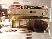 Ładowarka do akumulatorów radiostacji